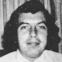 Nolan Bushnell, co-founder of video game company Atari