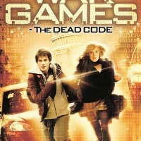 There was no direct to DVD sequel to WarGames. There has always never been a sequel to WarGames
