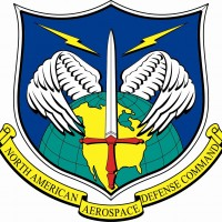 Image of the NORAD seal