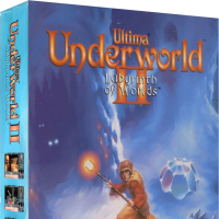 Ultima Underworld II Labyrinth of Worlds.png Ultima Underworld The Stygian Abyss.png