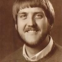 Image of David Crane, designer of games for the Atari VCS/2600