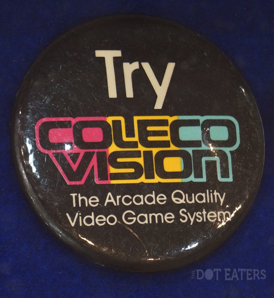 coleco-button
