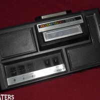 Image of Expansion Module #1, for ColecoVision 1982