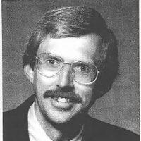 David Morse, CEO of Epyx, a video game company