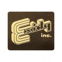 Exidy logo 1978