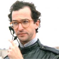 Image of Martin Brest, circa 1984