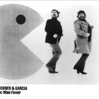 Image of Buckner and Garcia, creators of Pac-Man Fever