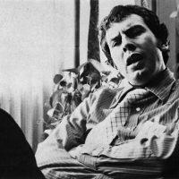 Atari founder Nolan Bushnell pontificates, 1975