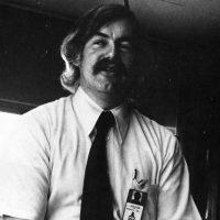 Joe Keenan, president of video game maker Atari