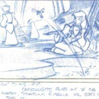King's Quest VII: The Princeless Bride, a computer adventure game by Sierra On-Line