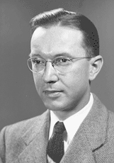 An image of William A. Higinbotham