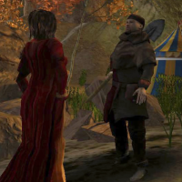 Screenshot from Shroud of the Avatar, an online RPG by Richard Garriott/Portalarium 2014