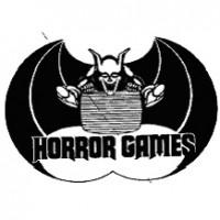 Horror Games, nom de plume for Atari