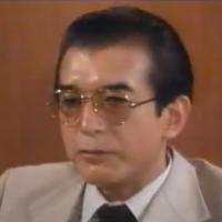 Hiroshi Yamauchi, 3rd president of Nintendo, Co.