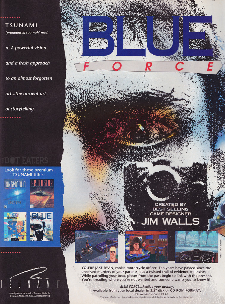blue-force-1993