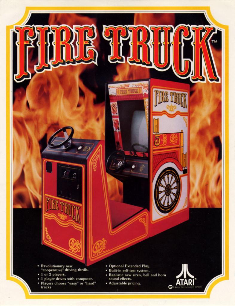 fire-truck-flyer-1978
