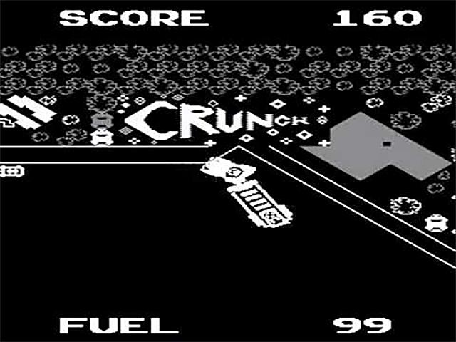 firetruck-crunch