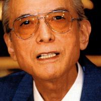 Hiroshi Yamauchi, Nintendo President